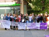 Svetski dan DEVOJČICA: NE nasilju i MALOLETNIČKIM BRAKOVIMA (FOTO)