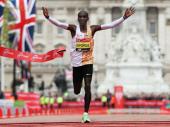 Kenijac ispisao istoriju nestvarnim rekordom, IAAF ne priznaje! VIDEO