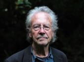 Dragi prijatelju Peteru: Surdulički socijalisti Handkeu čestitali Nobelovu nagradu