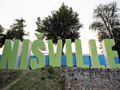 Nišville ukida volonterski program