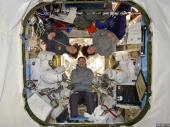 Dve žene prvi put samostalno prošetale svemirom (VIDEO)