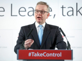 Britanski ministar odlučan: Mi NAPUŠTAMO EU do 31. oktobra, za to imamo i sredstva i mogućnosti