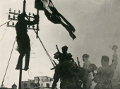75 godina od oslobođenja Beograda: Poslednji juriš na Kalemegdan