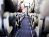 Putnici bili deo eksperimenta: Najduži let bez sletanja, avion preleteo 16.000 km