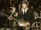 Počela potraga za gitarom Pola Mekartnija nestalom pre 50 godina