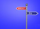 Evropska unija odlaže Bregzit do februara 2020?