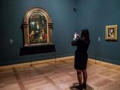 Luvr obeležava 500 godina od smrti Leonarda da Vinčija