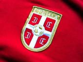 Srbija napredovala na FIFA listi