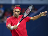Federer se povukao sa ATP kupa