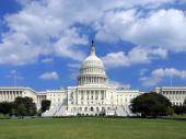 Turska i Sjedinjene Američke Države: Zločini nad Jermenina su genocid, izglasano u Kongresu
