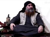 Objavljeni novi snimci napada specijalaca na skrovište Bagdadija VIDEO