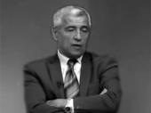 Hodža: Podižu se optužnice za ubistvo Ivanovića