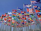 Peking dobio dozvolu: Kina može da uvede sankcije na robu iz SAD