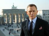 Glumac Danijel Krejg bogatiji od Džejmsa Bonda: Evo koliko novca mu je donela poznata uloga