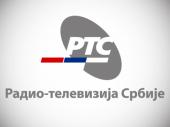Od 1. januara skuplja pretplata za RTS i RTV