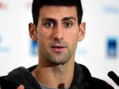 ATP - Novak prepustio tron, postoji scenario za njegov povratak i nije nerealan!