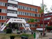 ZC Vranje: Plan DEŽURSTAVA za PRAZNIK
