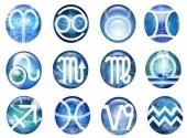 Horoskop za 8. novembar