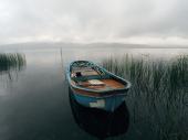 Bucino beživotno telo pronađeno je u Zlatarskom jezeru: Nejasno kako je ispao iz čamca i udavio se
