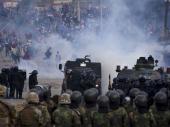 Krvoproliće u Boliviji, najmanje petoro ubijenih