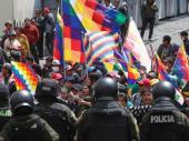Bolivija: Još četiri osobe poginule; Da li je na pragu građanski rat? VIDEO
