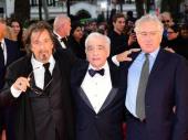 Skorseze: Paćino i De Niro imaju čaroban odnos