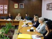 UNICEF-ov Program za rani razvoj u Vranju: Zajednička IGRA deteta i roditelja