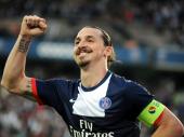 Zlatanova supruga koči njegov transfer u Bolonju