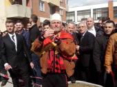Albanci sa juga Srbije za 28. novembar najavljuju PROTESTE I PROSLAVU