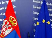 Francuski plan za Srbiju: Sedam faza, Kosovo na kraju