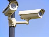 Vozači mogu da odahnu: Otkriveno koja će biti funkcija novih 56 kamera na auto-putu