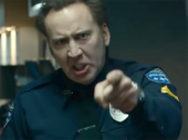Nikolas Kejdž glumi Nikolasa Kejdža u filmu o Nikolasu Kejdžu