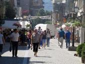 Većina žitelja juga Srbije smatra da su DISKRIMINISANI