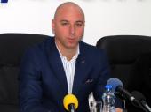 Tasić: Budžet sve puniji, prihodi veći od DVE MILIJARDE