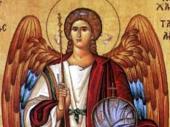 Aranđelovdan: Kako se slavi ovaj praznik i šta predskazuje