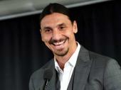 Milan ponudio Ibrahimoviću šest miliona evra za 18 meseci