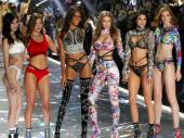 Victoria's Secret otkazao reviju zbog pada gledanosti