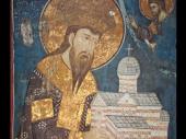 Danas se slavi SVETI KRALJ STEFAN DEČANSKI