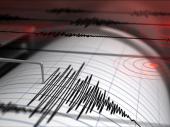 Zemljotres u Albaniji osetio se i NA JUGU SRBIJE