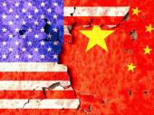 Kina SNAŽNO PROTESTUJE protiv američkog zakona o Hong Kongu