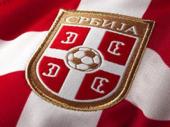 Srbija napredovala na listi FIFA
