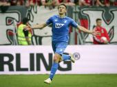 Hrvatski fudbaler čeka protivnika na Euro 2020: Da li bih voleo Srbiju? Hm, i da i ne