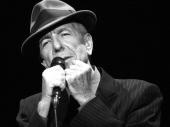 Posthumni album Leonarda Koena osvaja svetske liste