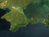 Na pomolu diplomatski skandal Srbija - Ukrajina; Reagovao ambasador