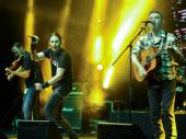 KELTI odložili koncert u Vranju
