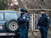 Kosovski mediji objavili deo optužnice za ubistvo Ivanovića