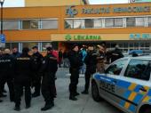 Masakr u češkoj bolnici, šestoro mrtvih, napadač izvršio samoubistvo