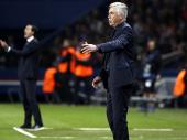 Napoli otpustio trenera Anćelotija