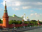 Berlin nakon odluke Moskve: Odluka Rusije o proterivanju diplomata nepravedna