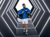 Ko je teniser decenije? Naravno, Novak Đoković!